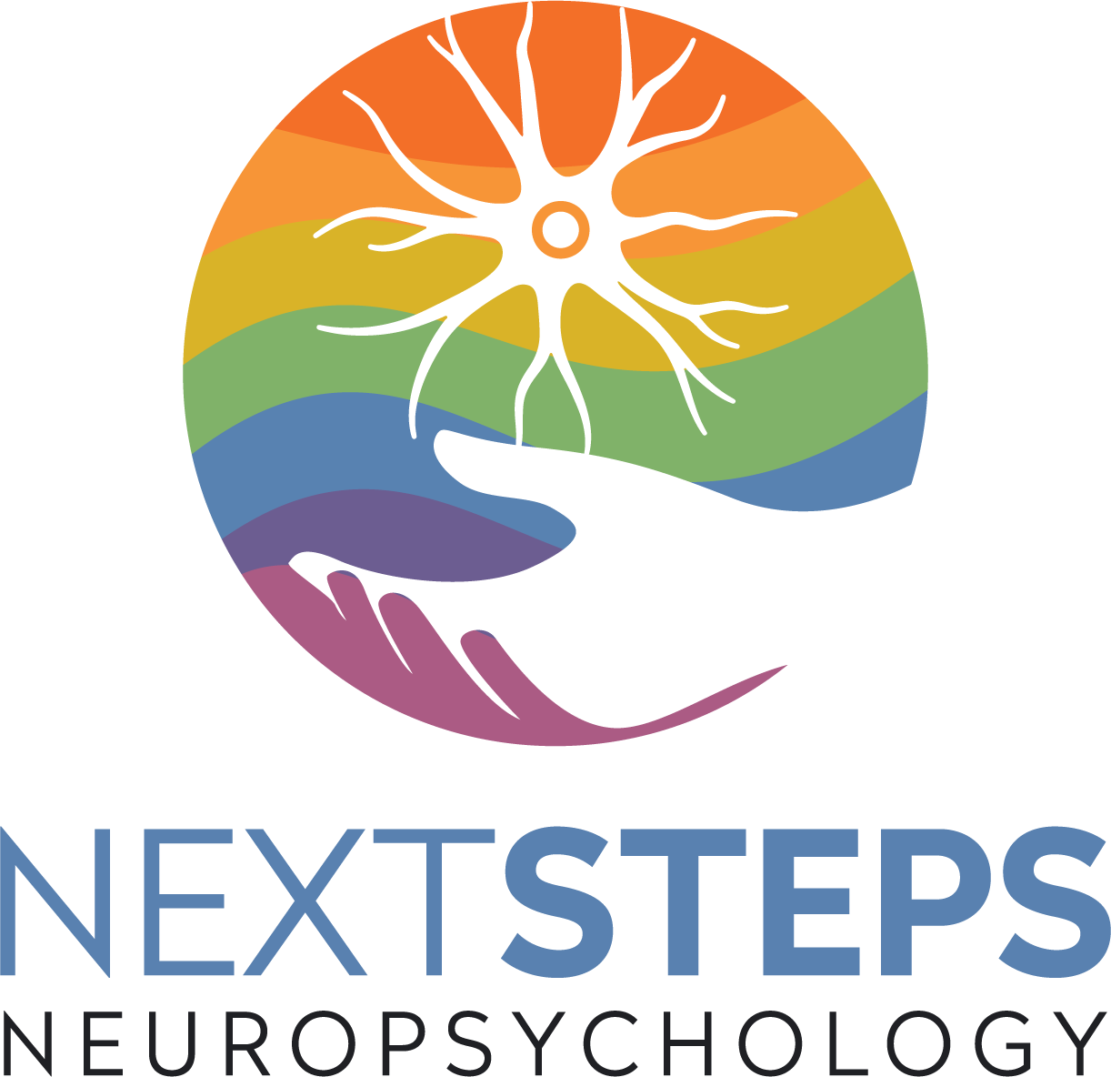 Next Steps Neuropsychology